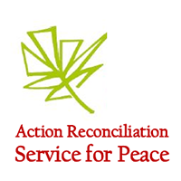 Action Reconciliation Service for Peace (YMCA)
